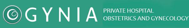 Gynia - Spital privat de obsterică și ginecologi