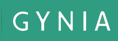 Gynia - Spital privat de obsterică și ginecologie
